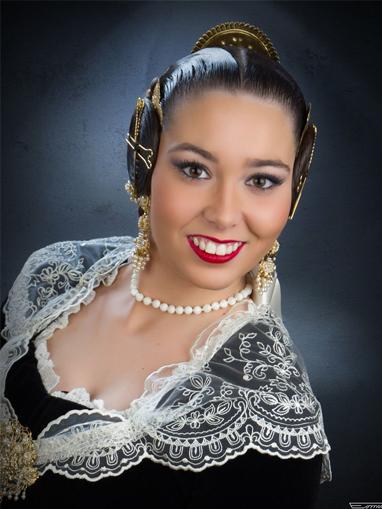 Lucia Argente Montagud