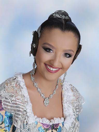Mª Carmen Caceres Soria