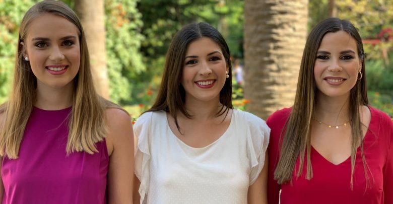 Candidatas FMV sector La Seu-Xerea-El Mercat