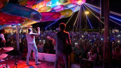 Festival Solmarket