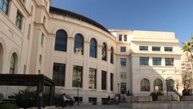 La UV, mejor institución de enseñanza superior valenciana y quinta de España, según el ranking Best Global Universities
