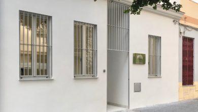 La Fundación Rafa Nadal abrirá en València un centro socioeducativo para menores en situación de vulnerabilidad