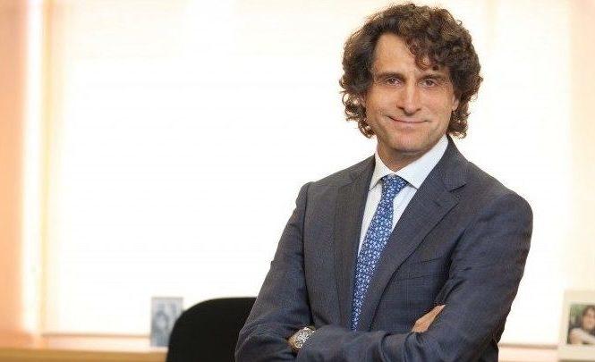José Remohí, 30 años al frente de IVI, llevando el nombre de València por todo el mundo