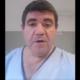 el actor ferran gadea ingresado por coronavirus