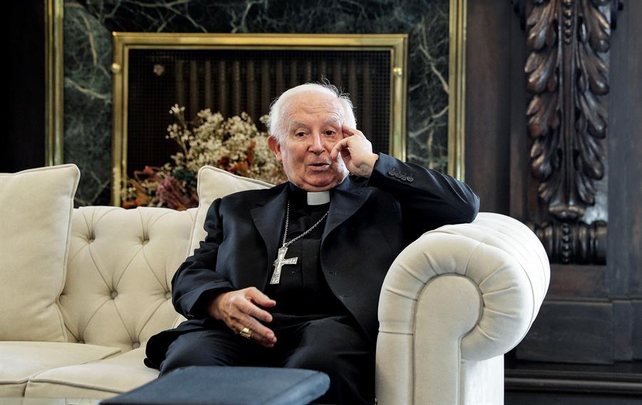 La diócesis de Valencia venderá patrimonio para ayudar a los pobres por covid