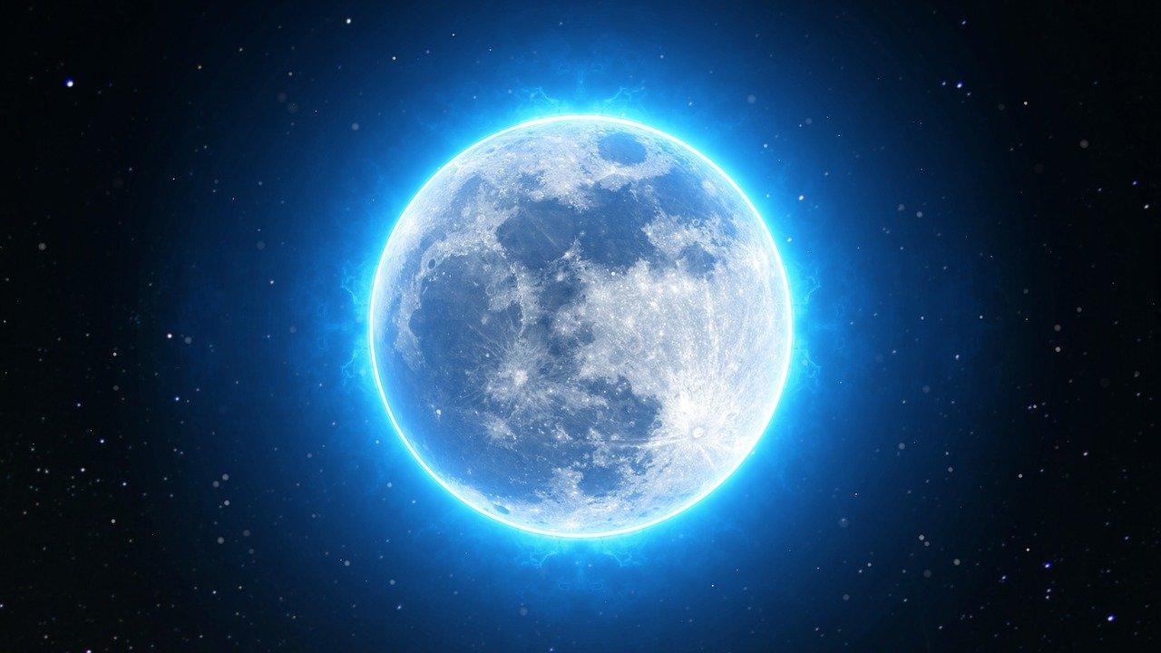 horóscopos enero 2021