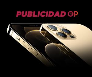 publicidad-op