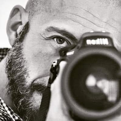 "#salvemlaindumentaria: ""César González"" una imagen vale más que mil palabras"