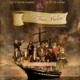 sala russafa y la nave vuelve