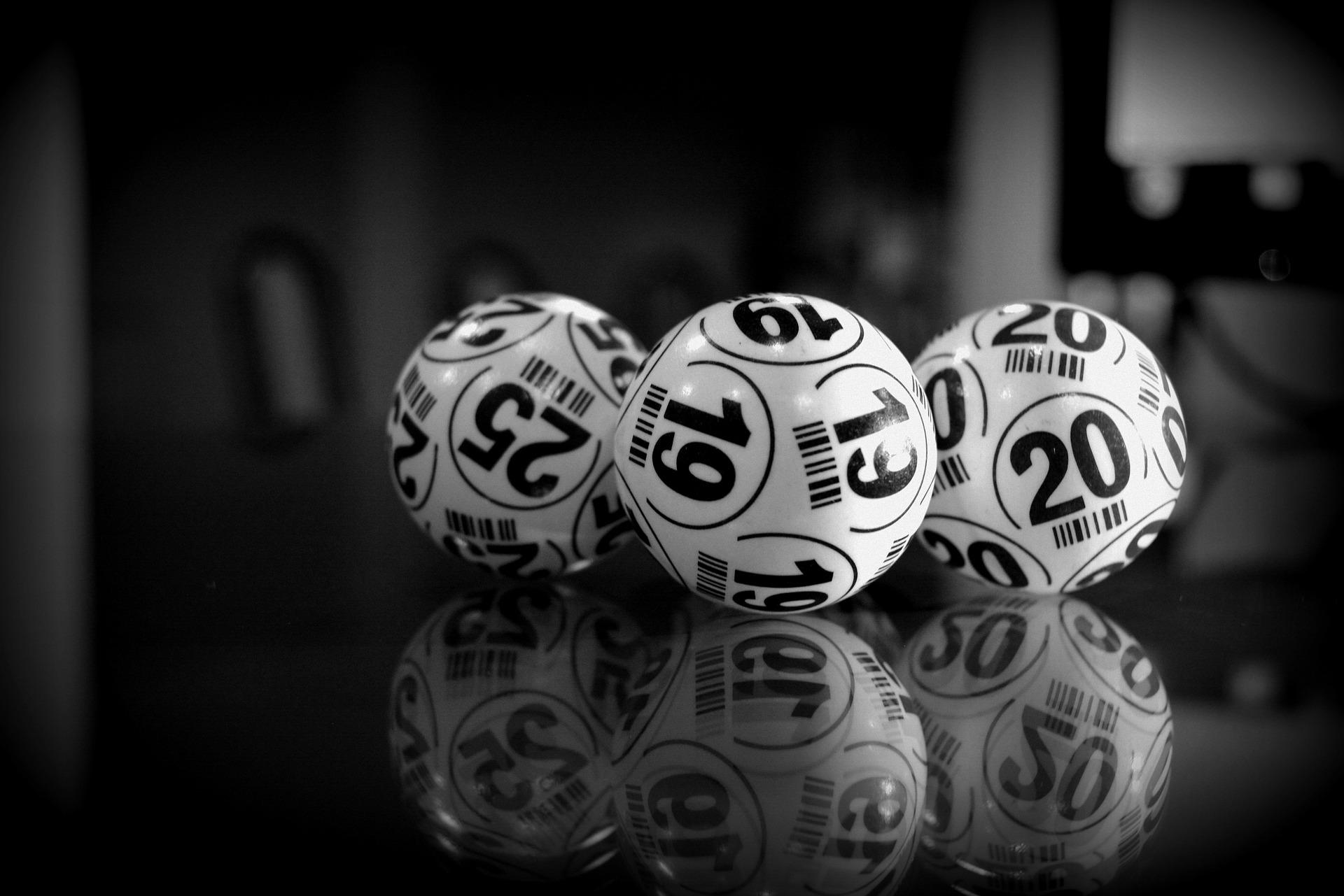 sorteos loterias comprobar