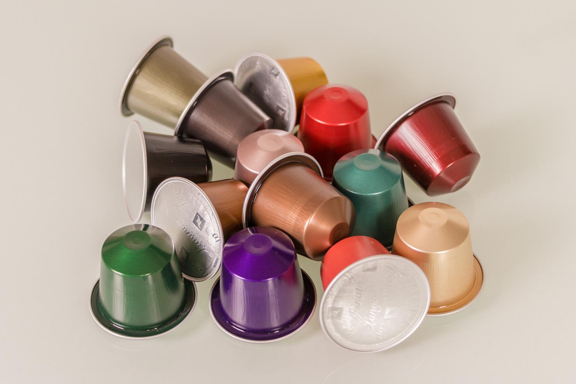 mejores capsulas cafe espresso