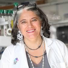 Fernández-Sesma: No vacunarse contra la covid-19 es un riesgo innecesario
