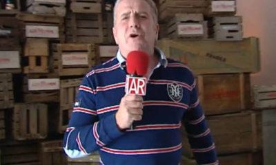 paco blanco reportero