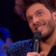 canción eurovisión blas cantó