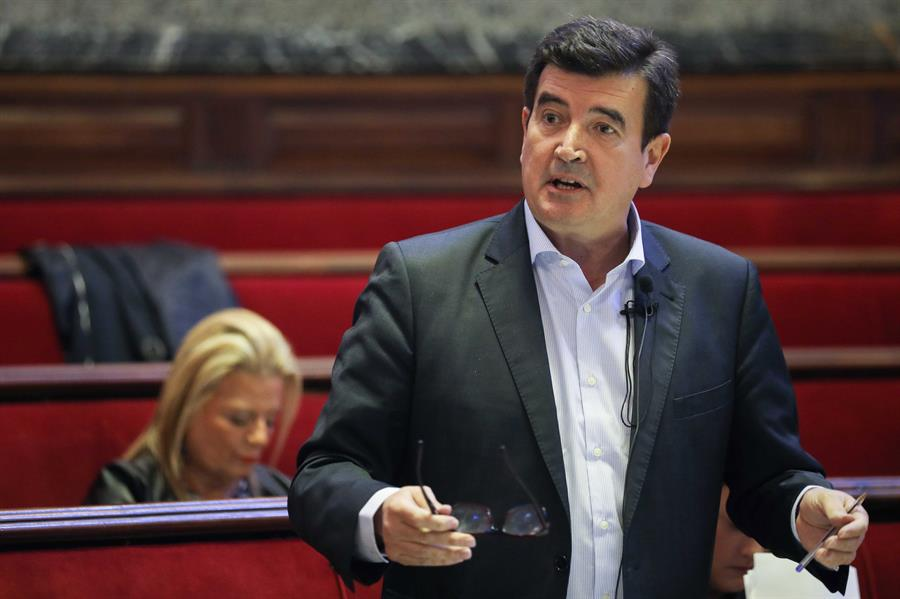 Cs: Antifraude investiga los contratos a las empresas de la Cabalgata de Reyes
