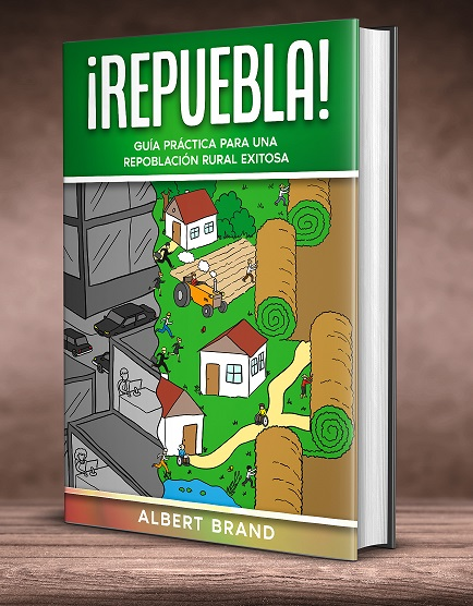 Repuebla Albert Brand