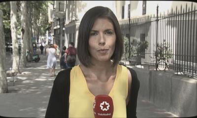 maria martinez periodista telemadrid