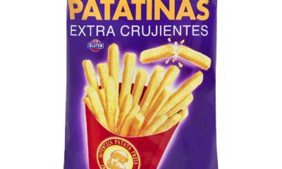 patatinas mercadona