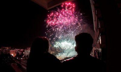 nit del foc 2021
