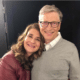 Bill y Melinda Gates se divorcian