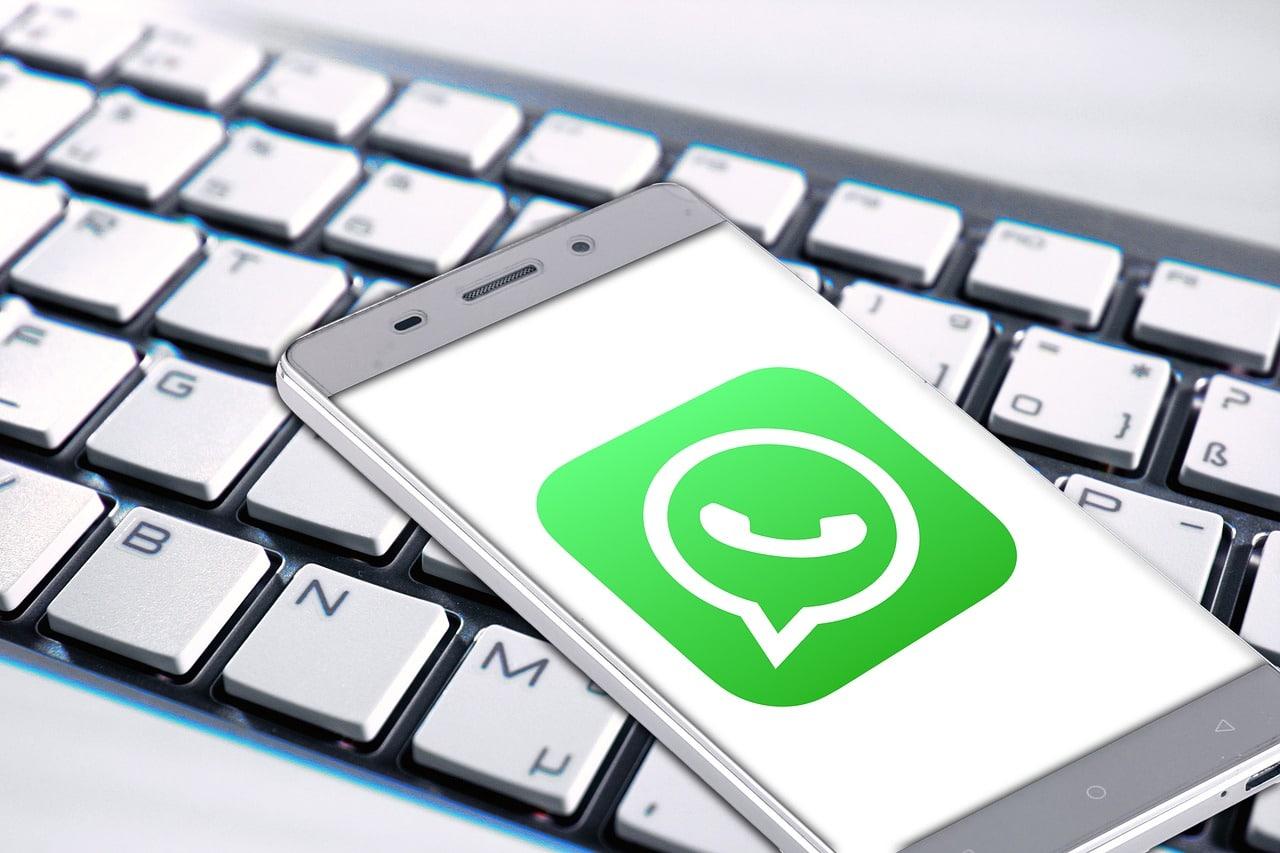 como aceptar nuevas condiciones whatsapp