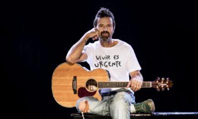 pau dones camiseta
