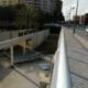 Puente campanar