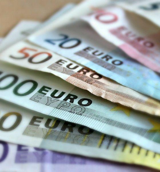Qué debes tener en cuenta a la hora de solicitar un préstamo rápido