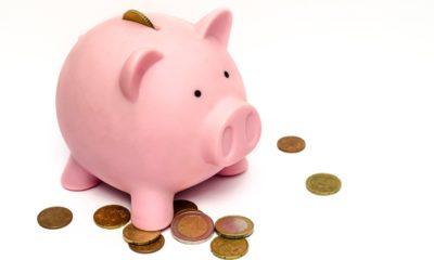 Seis consejos para antes de pedir un crédito