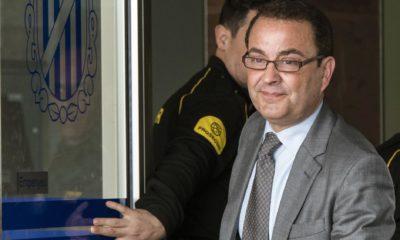 Miguel Zorío