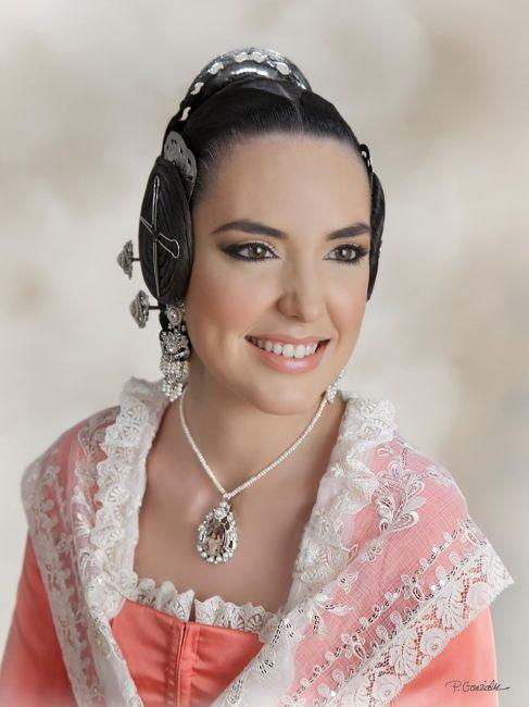 Beatriz Buiges Montoliu