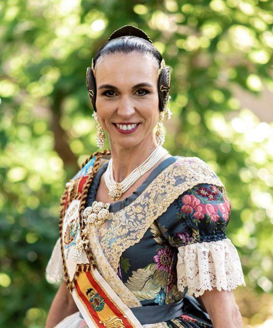 Olga Cervero Carbonell