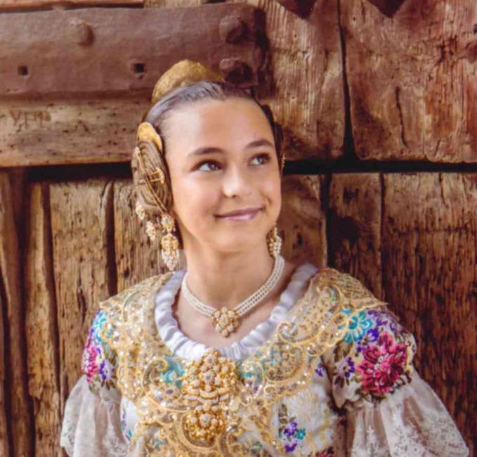 Valeria Andujar Godino