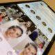 Las Falleras Mayores de València estrenan cuentas institucionales en Instagram