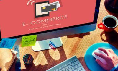 ¿Qué marketing necesita un eCommerce?