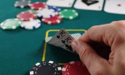 La novena temporada del Circuito Nacional de Poker (CNP888) llegará a Castellón en el mes de noviembre